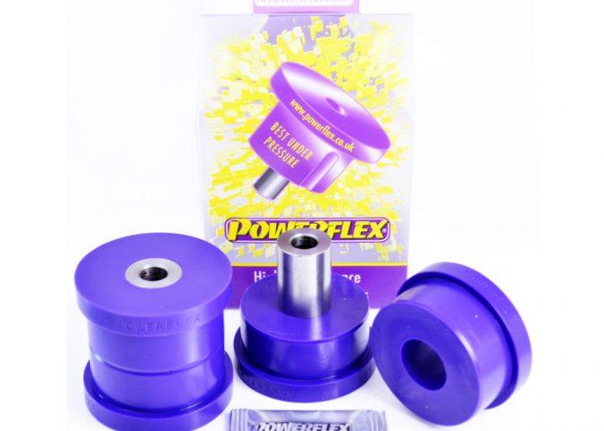 Bucse poliuretanice powerflex pfr85-508