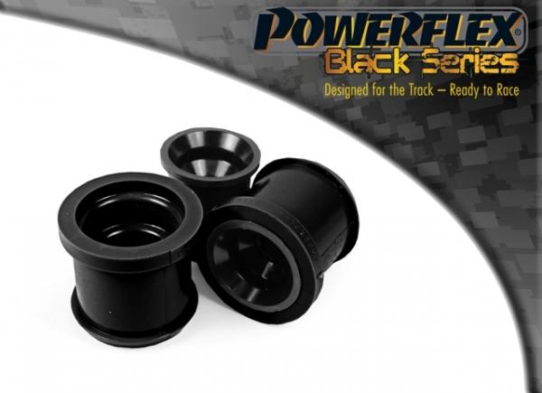 Bucse poliuretanice Powerflex PFF85-502BLK
