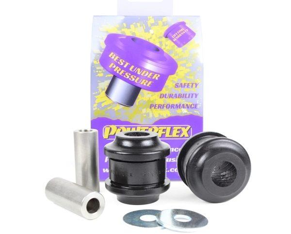 Bucse poliuretanice Powerflex PFF3-211