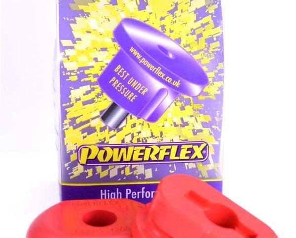 Bucsa poliuretanica powerflex PFF85-420R
