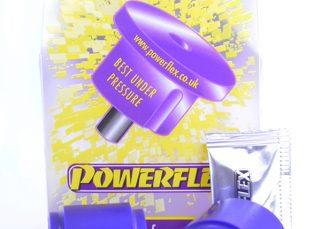 Bucse poliuretanice Powerflex PFF85-503-22.5
