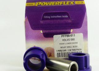 Bucsa poliuretanica powerflex PFF88-611