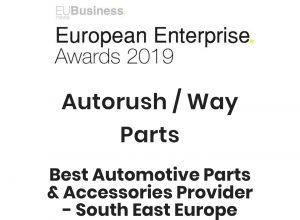 wayparts best automotive parts provider south east europe